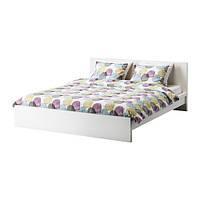 Кровать Malm 160*200, фото 1