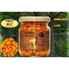 Кукуруза Cukk Apricot Абрикос 0179 125гр(0179)