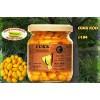 Кукуруза Cukk Sweet Corn Сладкая кукуруза 125гр(0184)