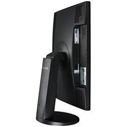 """Монитор 24"""" Samsung SyncMaster 2443BW, фото 2"""