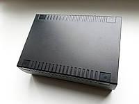 Корпус Z112 для радиоэлектроники 185х136х60, фото 1