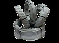Труба металлопластиковая HERZ PE-RT/Al/PE-HD Ø16 х 2,0 мм 200m