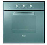 Встраиваемая духовка Ariston FD 61.1 ICE/H