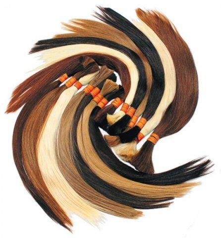 Купівля волосся у Кам'янець-Подільському