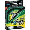 Шнур Power Pro 0,10мм 5кг 135м зеленый(9992863)