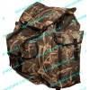 Рюкзак №99 40л 44х50х21см(9992874)