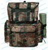 Рюкзак №2 40л 30х44х23см(9992879) ,57