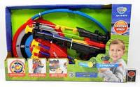 Арбалет M 0010 U/R Limo Toy