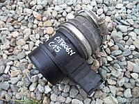 Расходомер воздуха (воздухомер) Citroen C15 1.9 D 5WK9623