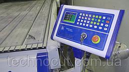 3 Д координатно-фрезерный станок, фото 2