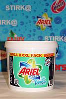 Стиральный порошок Ariel Actilift febreze 10,4 кг