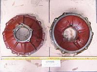 Крышка бортовой передачи (корпуса редуктора) МТЗ-80, МТЗ-82 переднего ведущего моста (72-2308016-Б )