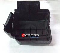 Корпус предохранителей (верхняя часть), 735391985, Fiat Doblo 2005-2010 (223)