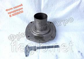 Кронштейн отводки сцепления ЮМЗ, Д-65, фото 2