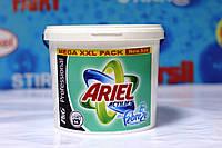 Стиральный порошок Ariel Actilift febreze 5кг