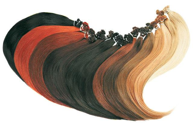 Купівля волосся у Кропивницькому