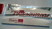 Пилочка минеральная Niegelon 80/100