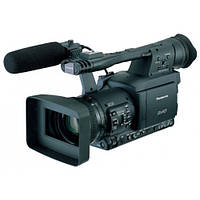 Цифровая Видеокамера  Panasonic AG-HPX174ER