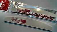 Пилочка минеральная Niegelon 100/100