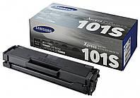 Картридж Samsung ML-2160  Black MLT-D101S/SEE Original
