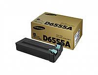 Картридж Samsung SCX-6555N Black SCX-D6555A/SEE Original