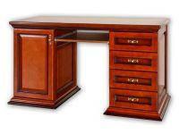 """Стол в кабинет """"Секретарь"""" , фото 2"""