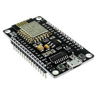 Плата разработчика LoLin v3 NodeMcu Lua Wi-Fi ESP8266 CH340