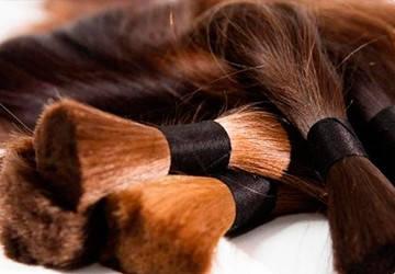 Покупка волос в Нежине, фото 2