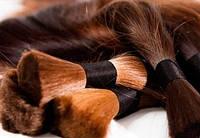 Покупка волос в Нежине