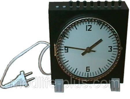 Часы процедурные электрические ПЧ-2