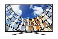 LCD телевизор Samsung UE32M5502