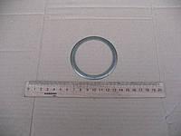 Шайба чехла нажимная ДТ-75 (54.31.464-1А), фото 1