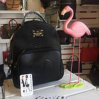 Женский рюкзачок Valentino