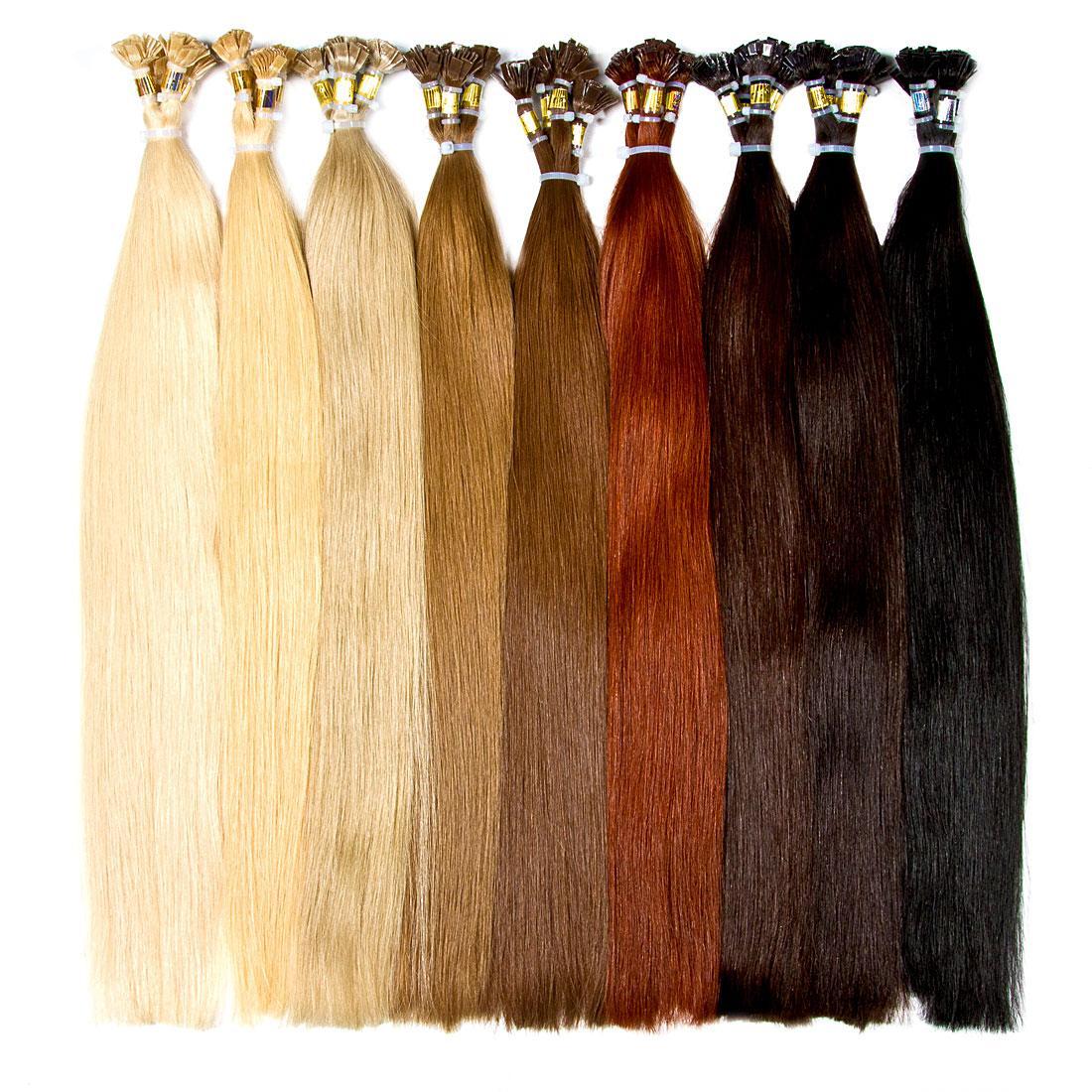 Покупка волос в Энергодаре