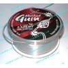 Резина Carp Expert Method Gum 1мм 17.5кг 1м прозрачный(9993967)