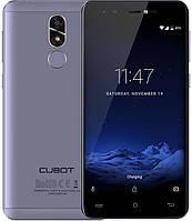 Оригинальный смартфон Cubot R9  2 сим,5 дюймов,4 ядра,16 Гб,13 Мп,IPS/2600 мА/ч.