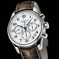 Часы Longines Master Collection мужские
