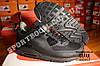 Кроссовки Nike Air Max 90 Mid Winter Black Черные мужские, фото 2