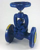 Zetkama - производитель вентилей
