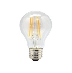Works LB840-E27-A60F Лампа LED A60 (8 Вт)