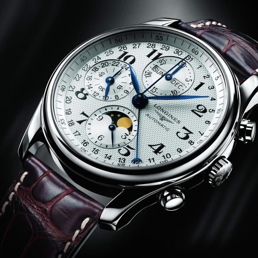 Мужские часы наручные longine часы наручные мужские skmei