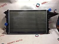 Радиатор охлаждения двигателя OPEL VECTRA A 1.6 пр.PROFiT Чехия