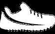 """Интернет-магазин женской, мужской и детской обуви  """"Fashion Shoes"""""""