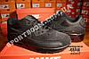 Кроссовки Nike Air Max 90 Black Черные мужские, фото 4