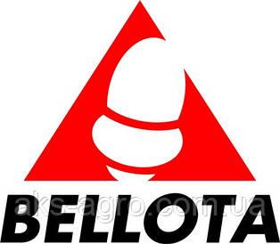 Стійка BELLOTA 2481-01