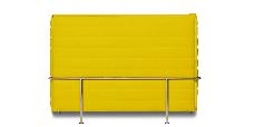 Стильный диван Espace (Эспейс), фото 3