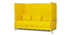 Стильный диван Espace (Эспейс), фото 2