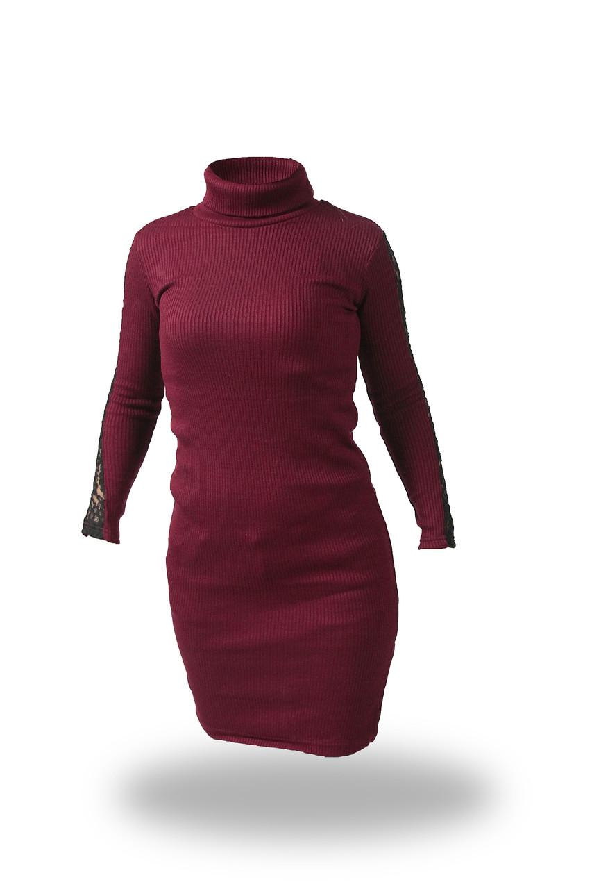 Платье женское OOPS!