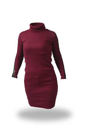 Платье женское OOPS! , фото 2