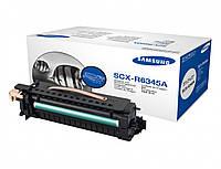 Фотобарабан Samsung SCX-6345N SCX-R6345A/SEE Original